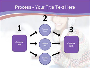 0000086186 PowerPoint Template - Slide 92