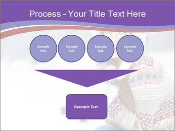 0000086186 PowerPoint Template - Slide 93