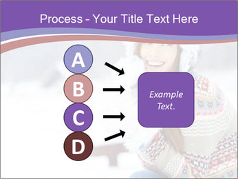 0000086186 PowerPoint Template - Slide 94