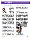 0000086186 Word Template - Page 3
