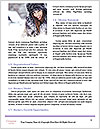 0000086186 Word Templates - Page 4