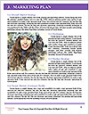 0000086186 Word Templates - Page 8
