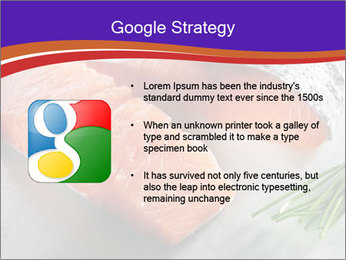 0000086187 PowerPoint Template - Slide 10
