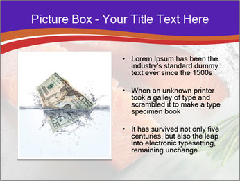 0000086187 PowerPoint Templates - Slide 13