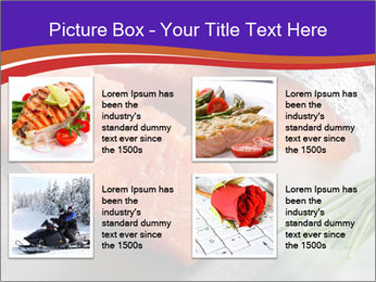 0000086187 PowerPoint Template - Slide 14