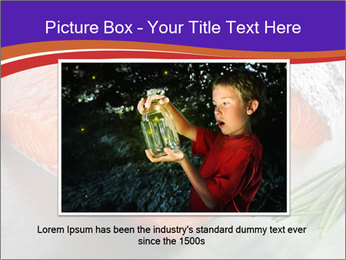 0000086187 PowerPoint Templates - Slide 15