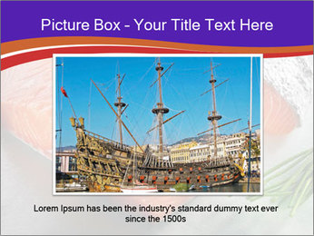 0000086187 PowerPoint Template - Slide 16