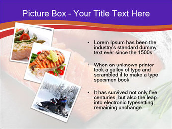 0000086187 PowerPoint Template - Slide 17