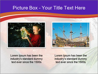 0000086187 PowerPoint Template - Slide 18