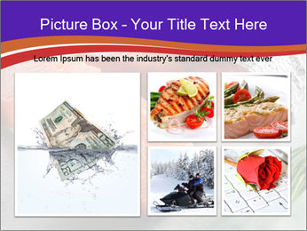 0000086187 PowerPoint Templates - Slide 19