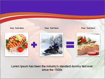 0000086187 PowerPoint Template - Slide 22