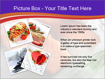 0000086187 PowerPoint Template - Slide 23