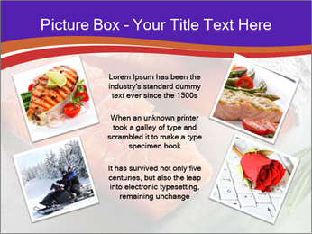 0000086187 PowerPoint Templates - Slide 24