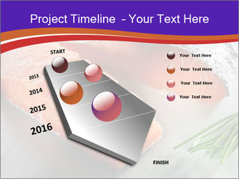 0000086187 PowerPoint Templates - Slide 26