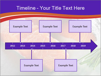 0000086187 PowerPoint Templates - Slide 28