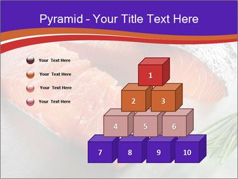 0000086187 PowerPoint Templates - Slide 31