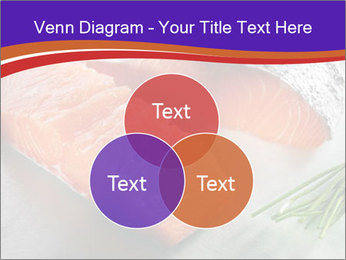 0000086187 PowerPoint Template - Slide 33