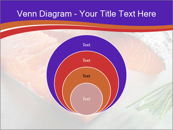0000086187 PowerPoint Template - Slide 34