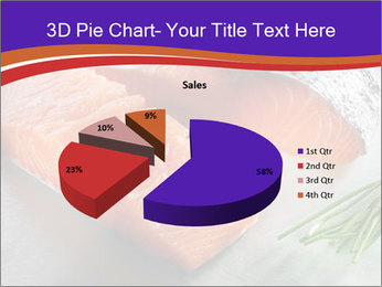 0000086187 PowerPoint Template - Slide 35