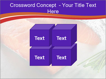 0000086187 PowerPoint Template - Slide 39