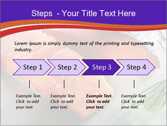 0000086187 PowerPoint Template - Slide 4