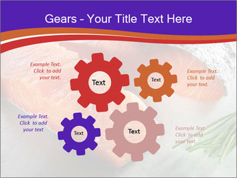 0000086187 PowerPoint Template - Slide 47