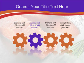 0000086187 PowerPoint Template - Slide 48