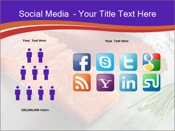 0000086187 PowerPoint Template - Slide 5
