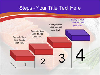 0000086187 PowerPoint Templates - Slide 64