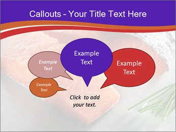 0000086187 PowerPoint Template - Slide 73