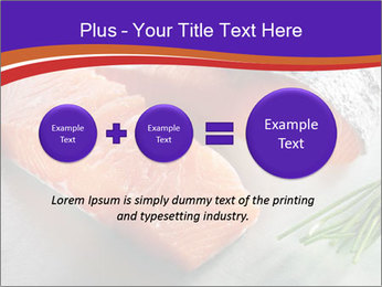 0000086187 PowerPoint Template - Slide 75