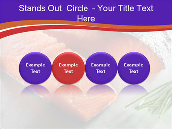 0000086187 PowerPoint Template - Slide 76