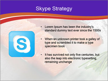 0000086187 PowerPoint Template - Slide 8