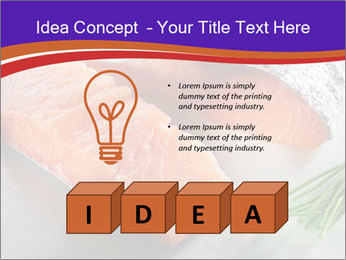 0000086187 PowerPoint Template - Slide 80