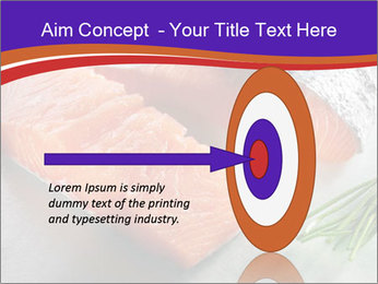 0000086187 PowerPoint Template - Slide 83