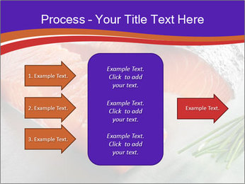0000086187 PowerPoint Templates - Slide 85
