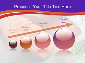 0000086187 PowerPoint Templates - Slide 87