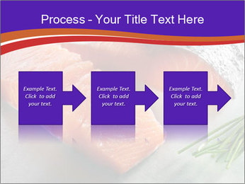 0000086187 PowerPoint Templates - Slide 88