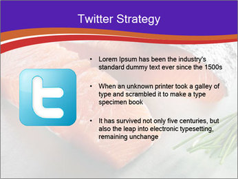 0000086187 PowerPoint Template - Slide 9