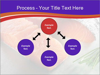 0000086187 PowerPoint Templates - Slide 91