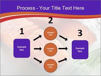 0000086187 PowerPoint Template - Slide 92