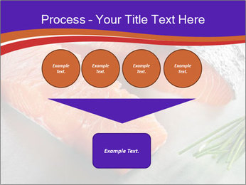 0000086187 PowerPoint Template - Slide 93