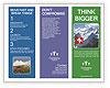 0000086188 Brochure Templates