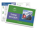 0000086188 Postcard Template