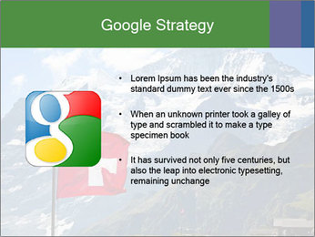 0000086188 PowerPoint Template - Slide 10