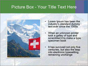 0000086188 PowerPoint Template - Slide 13