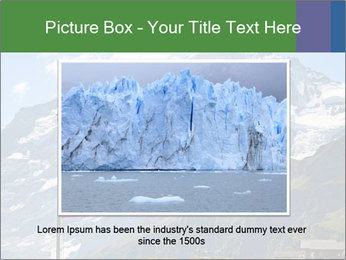 0000086188 PowerPoint Template - Slide 15