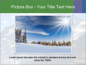 0000086188 PowerPoint Template - Slide 16