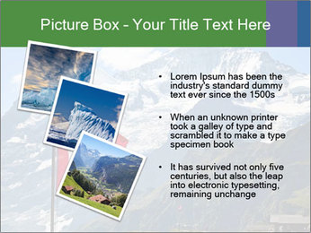 0000086188 PowerPoint Template - Slide 17
