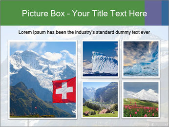 0000086188 PowerPoint Template - Slide 19
